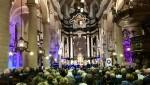 Hoogstaand Concert in Begijnhofkerk