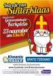 Intrede Sinterklaas 2019